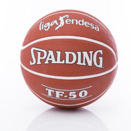 Balón SPALDING Baloncesto