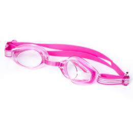 Gafass Natación ADIDAS Aquastorm Rosa Niña
