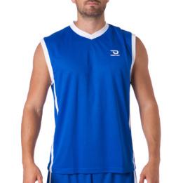 Camiseta Baloncesto Dafor