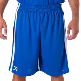 Pantalón Baloncesto DAFOR para Hombre