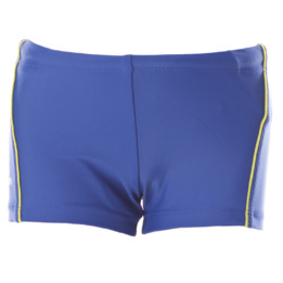 Boxer marca Paraqua para Niño en color royal (2-8)