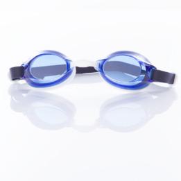 Gafas Natación Piscina SPEEDO JET Hombre