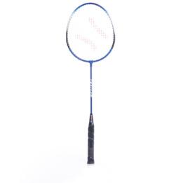 Set PROTON Badminton TWO TEAM 2 Personas