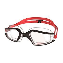 Gafass Natación SPEEDo Aquapulse Max2