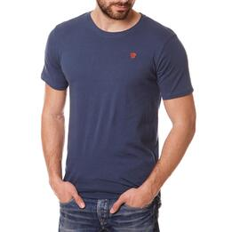 Camiseta UP Denim Hombre