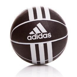 Balón Baloncesto ADIDAS Negro