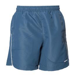 Pantalón Tenis PROTON Marino Niño