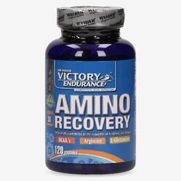 Aminoacidos Weider 120 comp