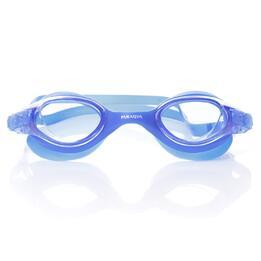 Gafass Natación PARAQUA Azul