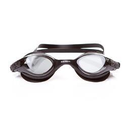 Gafas de natación PARAQUA SILVER SWIM-BIG Azul