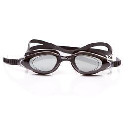 Gafas de natación PARAQUA SWIM-SMALL Negro