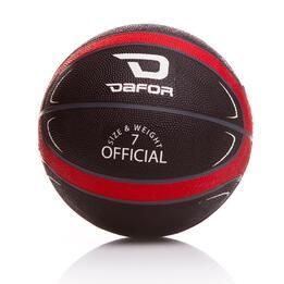 Balón Baloncesto T7