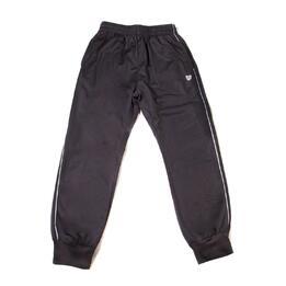 Pantalones UP Antracita Niña (2-8)