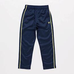 Pantalones UP Marino Niño (2-8)