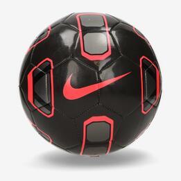 NIKE STADIUM Balón Fútbol Negro