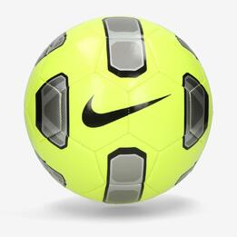 NIKE STADIUM Balón Fútbol Amarillo
