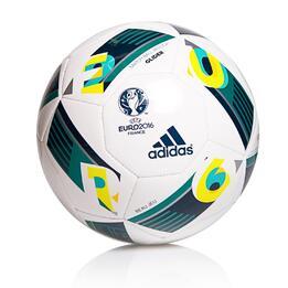 ADIDAS EURO 16 Balón Eurocopa