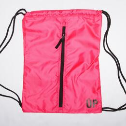 Gymsack UP Fucsia