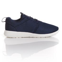 Sneakers UP Marino Hombre