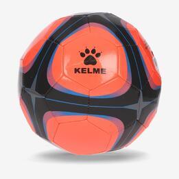 KELME Balón Fútbol Naranja