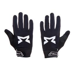 guantes nike para el frio