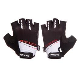 Guantes Corto Ciclismo Mítical Speed