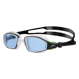 Gafas Piscina SPEEDO Azul Negro