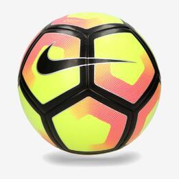 NIKE PITCH Balón Fútbol