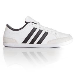 Zapatillas adidas Caflaire Blancas Hombre