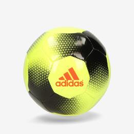 ADIDAS ACE Minibalón Fútbol