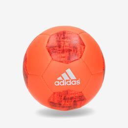 ADIDAS Minibalón Fútbol