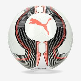 Balón Fútbol Puma Evo Power Blanco