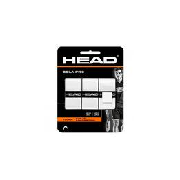 HEAD BELA Overgrip Pádel Blanco