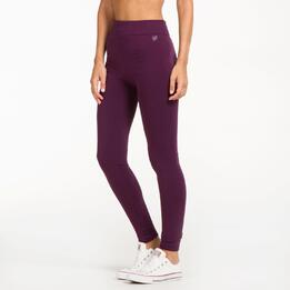 Leggin Largo Up Basic