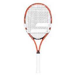 BABOLAT FALCON Raqueta Tenis