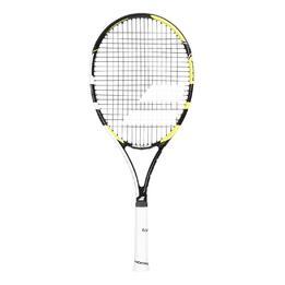 BABOLAT PULSION 105 Raqueta Tenis