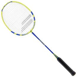 SPEEDLIGHTER UNISEX RQUETA BADMINTON