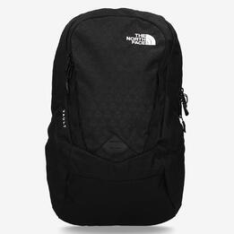 THE NORTH FACE VAULT Mochila Negra