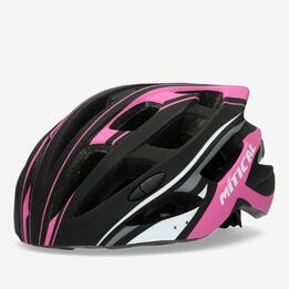 Casco Ciclismo Mítical R 100