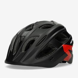 Casco Bici MÍTICAL RIDER