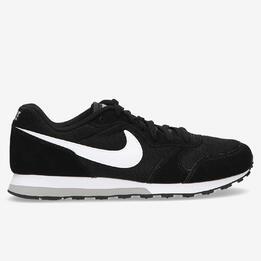 Nike MD Runner Niña
