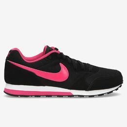 Sprinter adidas Iron Adidas Mujer Man Superstar zapatillas Y7bvf6gy