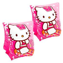 Manguitos HELLO KITTY