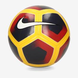 NIKE Balón Fútbol Barcelona C.F.
