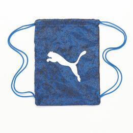 PUMA Gym sack Marino