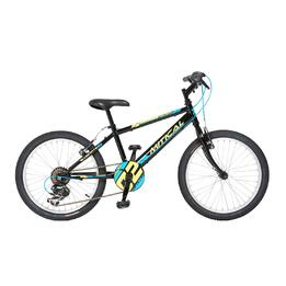 Bici Montaña MÍTICAL MANNY 20