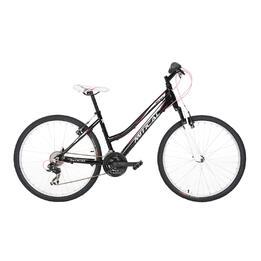 Bicicleta Montaña  AVENUE 26