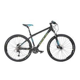 Bici Montaña MÍTICAL SHUKOI PRO 29 Negro