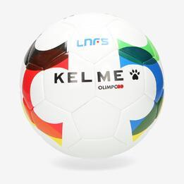 Balón Futbol Sala KELME Talla 6