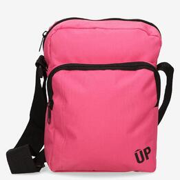 Bandolera Fucsia Up